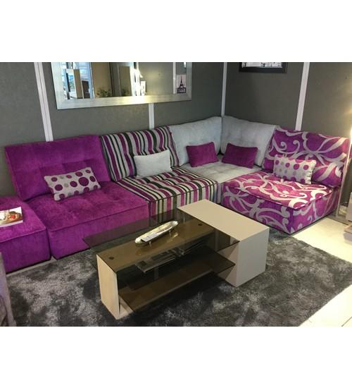canap arianne love home votre magasin de meuble et d co. Black Bedroom Furniture Sets. Home Design Ideas