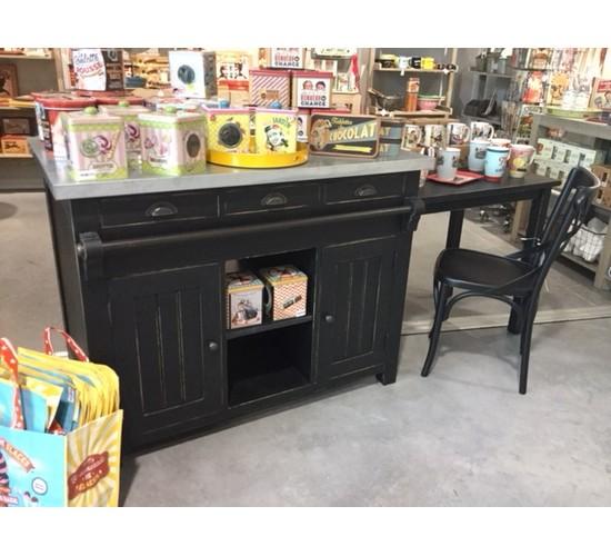 centre de cuisine home votre magasin de meuble et d co. Black Bedroom Furniture Sets. Home Design Ideas