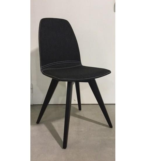 chaise moods 11 home votre magasin de meuble et d co. Black Bedroom Furniture Sets. Home Design Ideas