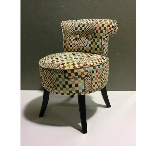 chauffeuse anita home votre magasin de meuble et d co. Black Bedroom Furniture Sets. Home Design Ideas