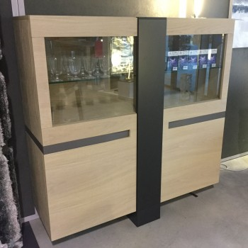 HIGHBOARD ADELAIDE