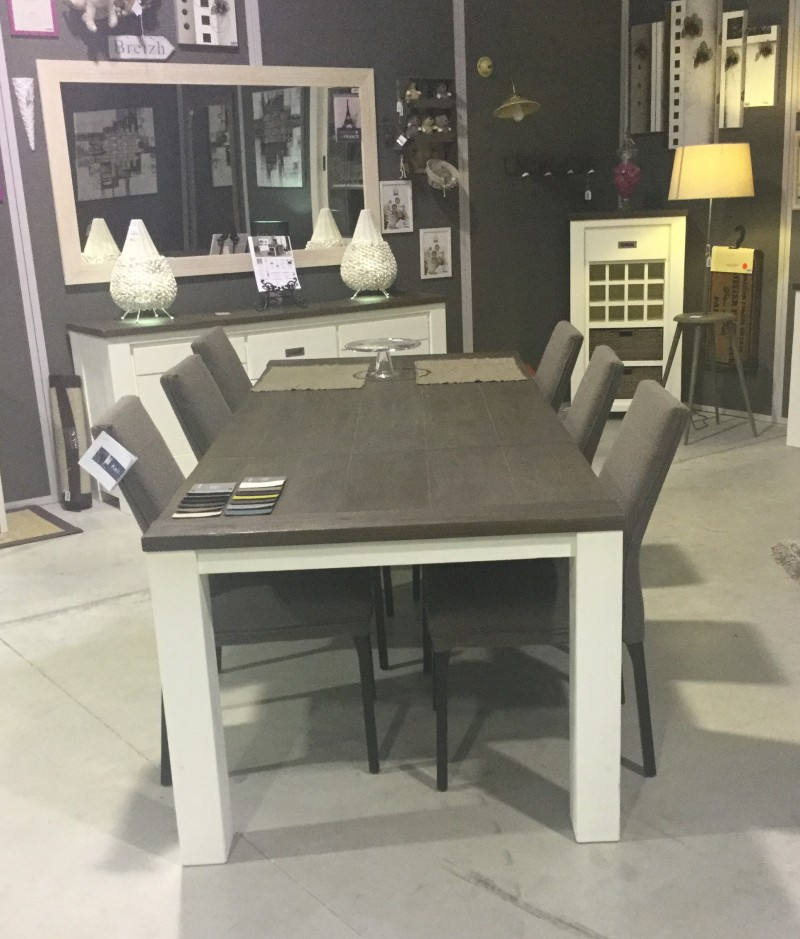 table highwood