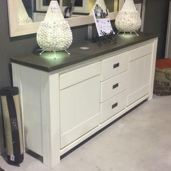 Collection highwood home votre magasin de meuble et d co - Magasin meuble et decoration ...