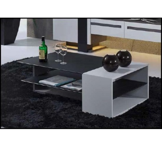 table basse adelaide home votre magasin de meuble et d co. Black Bedroom Furniture Sets. Home Design Ideas