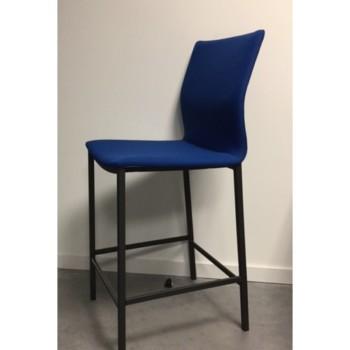chaises home votre magasin de meuble et d co. Black Bedroom Furniture Sets. Home Design Ideas
