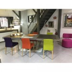 photo table ibiza