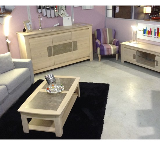 salon natura2