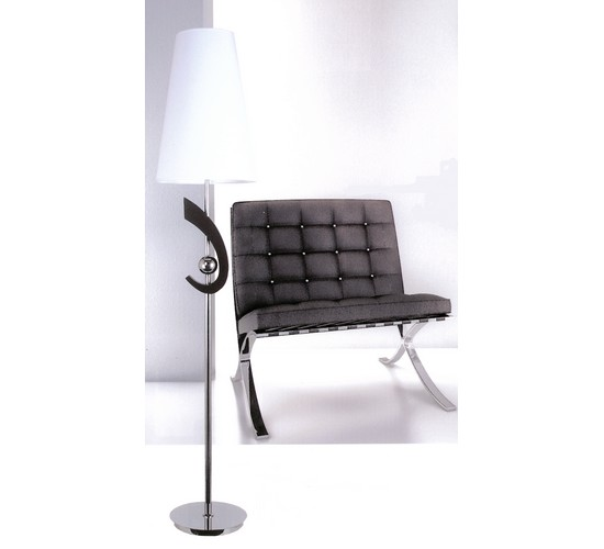 luminaires home votre magasin de meuble et d co. Black Bedroom Furniture Sets. Home Design Ideas