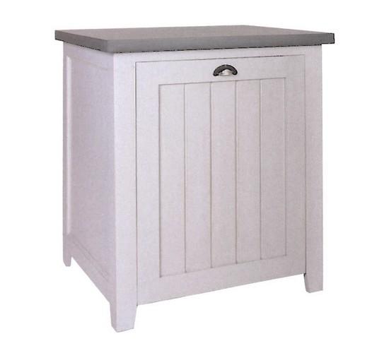 20170830161933 meuble cuisine lave vaisselle. Black Bedroom Furniture Sets. Home Design Ideas