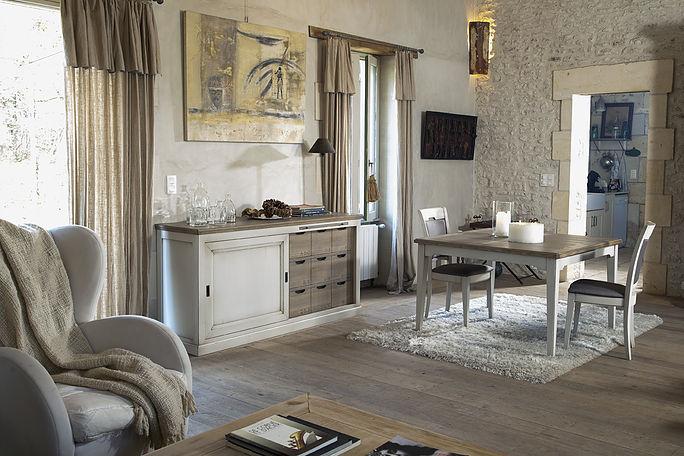Collection b rang re home votre magasin de meuble et d co - Magasin meuble et decoration ...