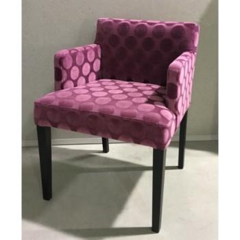 chaise corentin