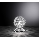 lampe Holly1