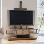 manufacture tv