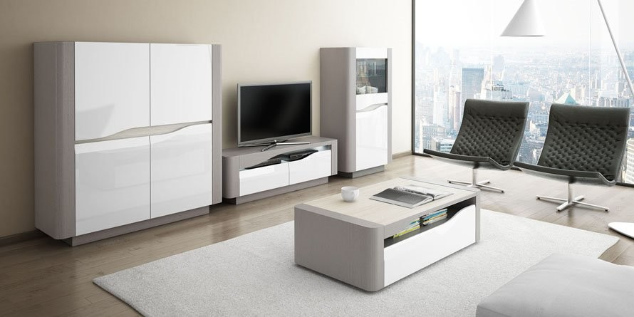 Collection ibiza home votre magasin de meuble et d co - Magasin meuble et deco ...