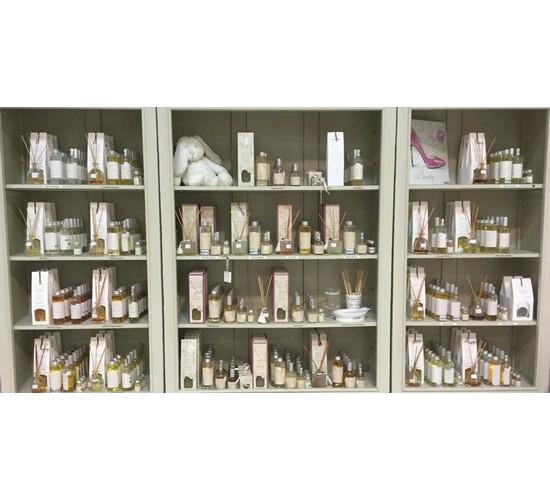 bouquet aromatique collines de provence home votre magasin de meuble et d co. Black Bedroom Furniture Sets. Home Design Ideas