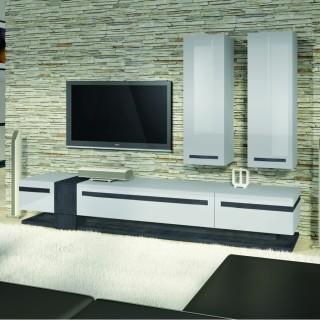 Ad la de et sydney home votre magasin de meuble et d co - Magasin meuble et decoration ...