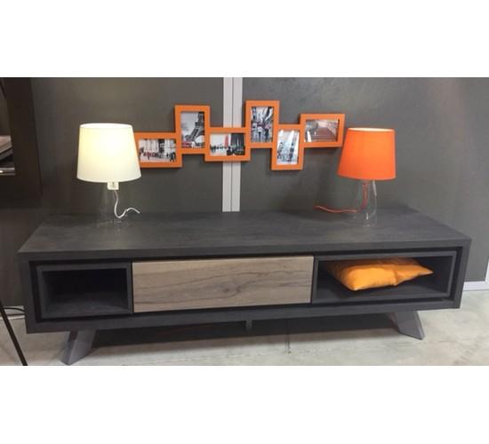 meuble tv magasin but solutions pour la d coration int rieure de votre maison. Black Bedroom Furniture Sets. Home Design Ideas