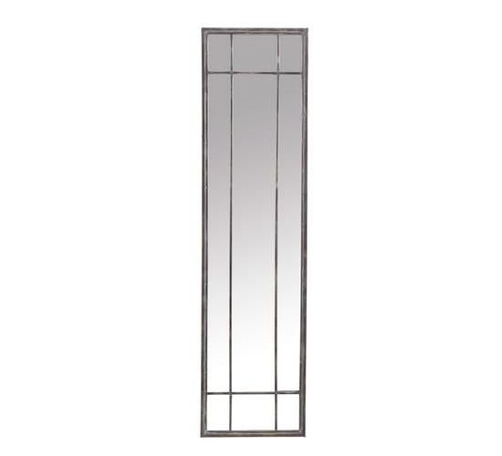 miroir fen tre pomax home votre magasin de meuble et d co. Black Bedroom Furniture Sets. Home Design Ideas