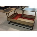 table relevable1