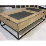table relevable2