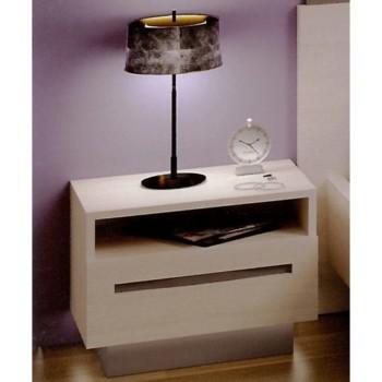 Chambre home votre magasin de meuble et d co for Magasin de meuble de chambre