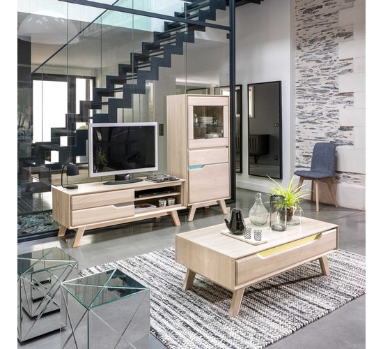 salon home votre magasin de meuble et d co. Black Bedroom Furniture Sets. Home Design Ideas