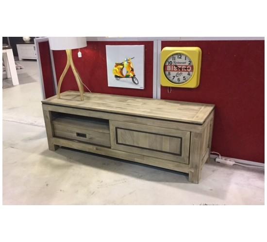 Meuble tv melbourne home votre magasin de meuble et d co - Magasin meuble et decoration ...