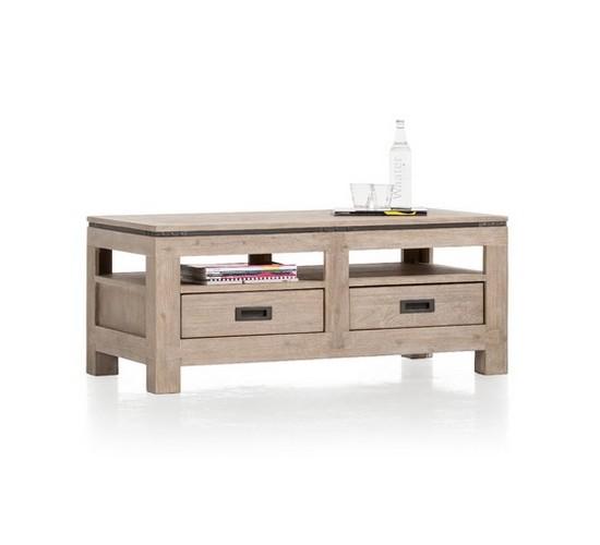 Table basse melbourne home votre magasin de meuble et d co - Magasin meuble et deco ...