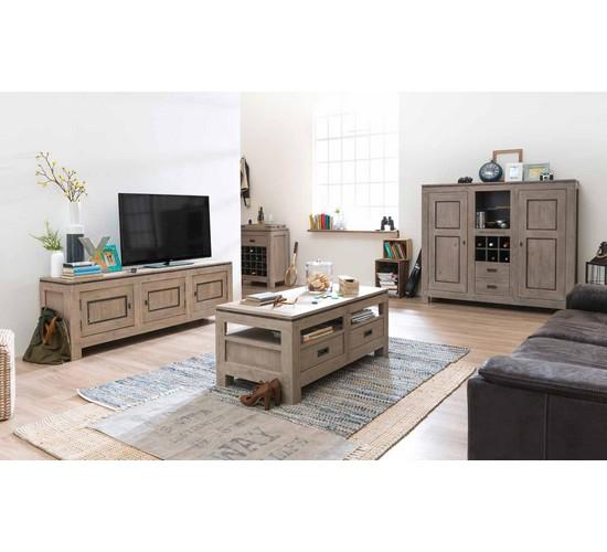 collection melbourne home votre magasin de meuble et d co. Black Bedroom Furniture Sets. Home Design Ideas