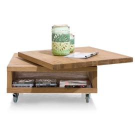 table Basse broadway 3