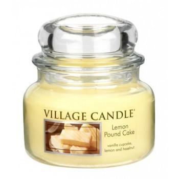 bougie-petite-jarre-village-candle