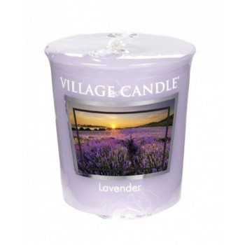 bougie-votive-village-candle