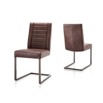 chaise-carlita