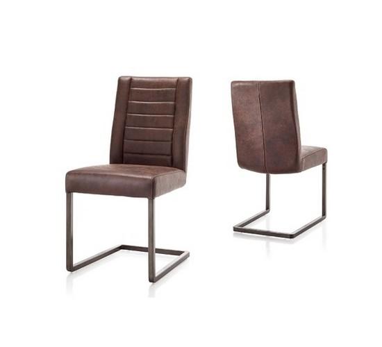 chaise carlita home votre magasin de meuble et d co. Black Bedroom Furniture Sets. Home Design Ideas