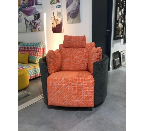 fauteuil-moonrise