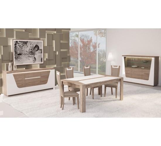 Collection sines home votre magasin de meuble et d co - Magasin meuble et decoration ...