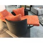 fauteuil-moonrise-2