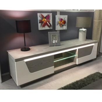 meuble-tv-sines