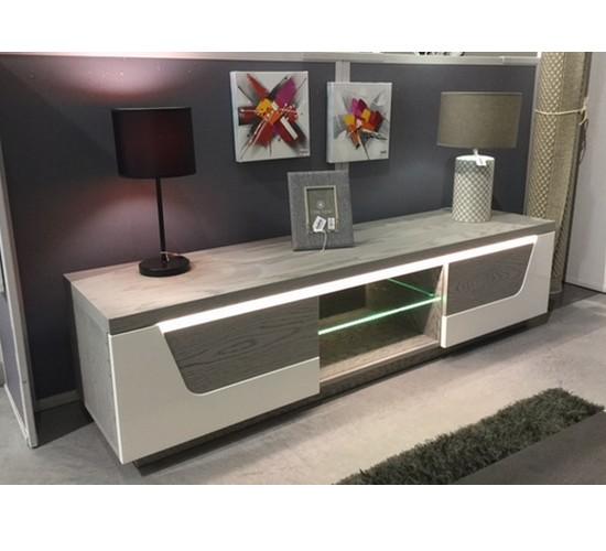 Meuble tv sines home votre magasin de meuble et d co - Magasin meuble et decoration ...