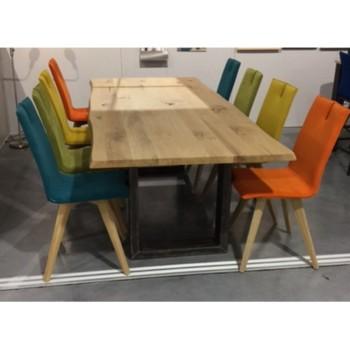 Table amazone