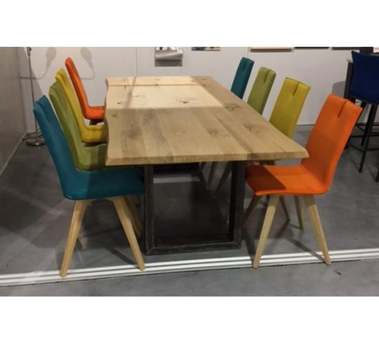 Table amazone home votre magasin de meuble et d co - Amazone magasin en ligne ...