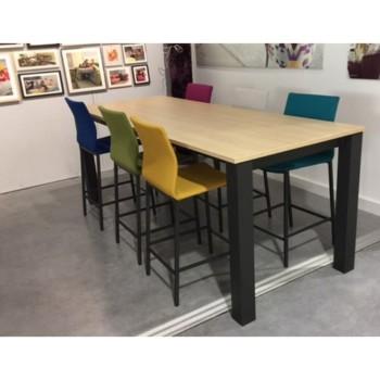 Table vario 2