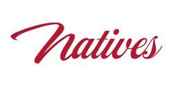 Natives Logo