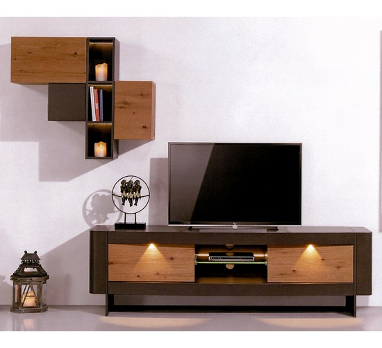 Scala Meuble TV