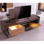 Scala TV