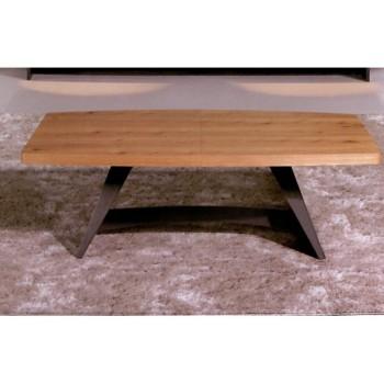 Table basse Scala
