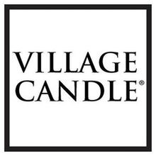 logo Village Candle