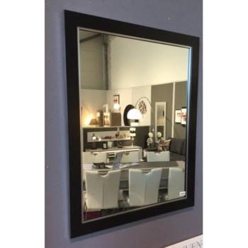 miroir Tucson