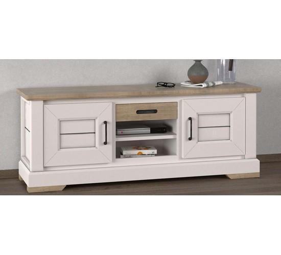 Meuble tv sierra home votre magasin de meuble et d co - Magasin meuble et decoration ...