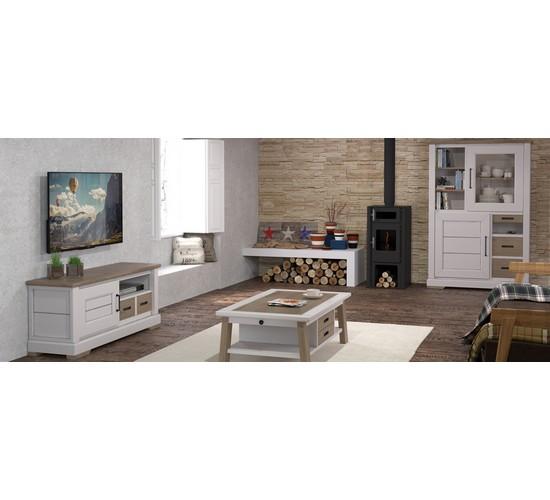 Collection sierra home votre magasin de meuble et d co - Magasin meuble et deco ...